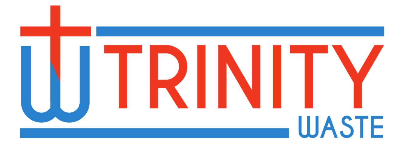 Trinity Waste
